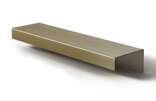 149 Aluminio inox