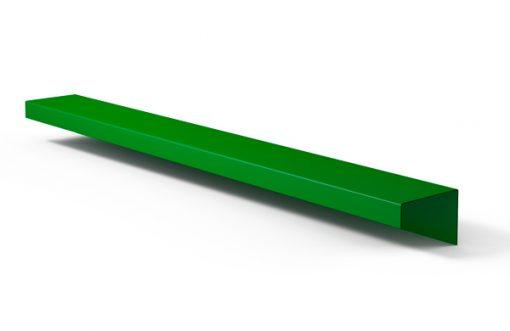 Tirador 152 Verde