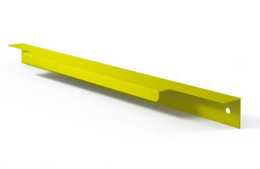 Tirador 153 Amarillo