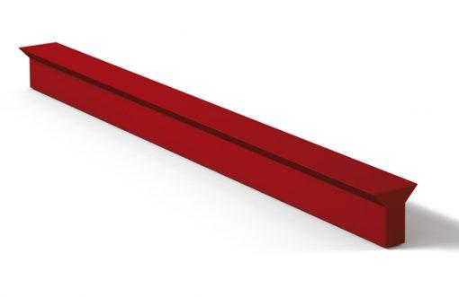 Tirador 157 Rojo
