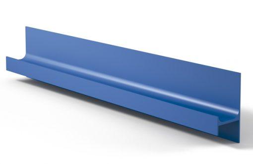 218 Azul