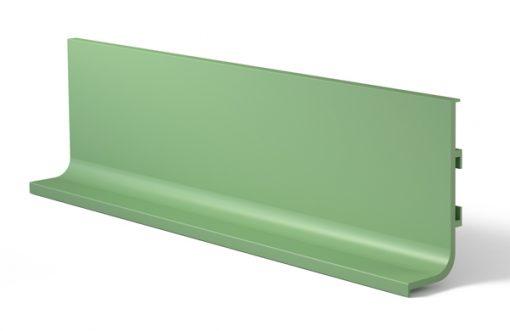 Tirador 3000J Verde